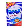 Bahar Detergent Powder Hf Bag 1.35kg