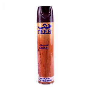 Teeb  Air Freshener Sandal 300ml