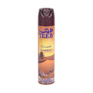 Teeb Air FreshenerSabah 300ml