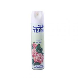 Teeb Air Freshener Royal 300ml