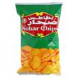 Sohar Chips Family Pack 100g