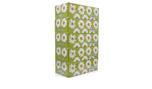 Yasmeen Tissues 6x150s