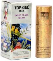 Top Gel Extra Pearl Cream 1pack