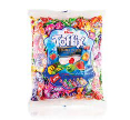 Elvan Toffix Mix Fruit Candy 800g