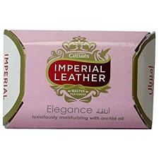 Imperial Elegance Soap 175g