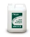 Teepol Multipurpose Detergent 2l