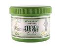 Moroccan Oil Scrub Cream With Olive Oil 500ml