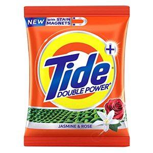 Surf Jasmine & French Flower Detergent Bag 1.4kg