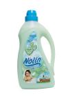 Nolin Softener Green Garden Breeze 2l