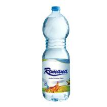 Romana Mineral Water 500ml