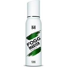 Fogg Master Body Spray Pine 150ml