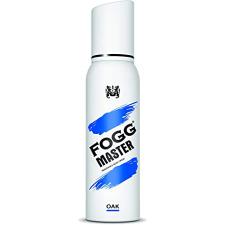 Fogg Master Body Spray Oak 150ml