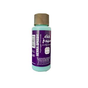 Henna Speedy Hydrogen Peroxide 60ml
