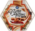 Arcor Butter Toffee Assorted 300g