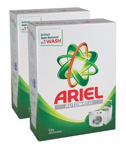 Ariel Green Box 2.5kg