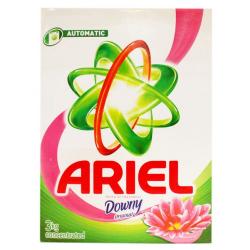 Ariel Green 2x3kg