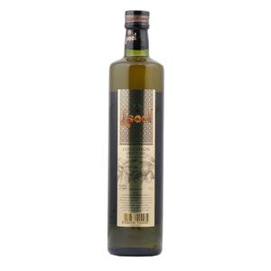 Aseel Extra Virgin Olive Oil 750ml