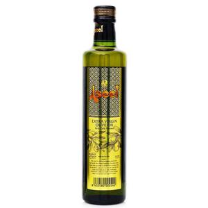 Aseel Extra Virgin Olive Oil 500ml