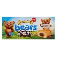 Cravingz Bear Sponge Cake 225g