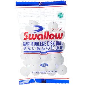 Swallow Naphtalene Ball 1pack