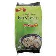 Indus Valley Rice 2kg