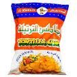 Al Mudhish Tortilla Chips Pizza 20g