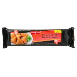 Sunbulah Samosa Pastry 500g