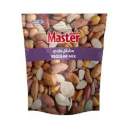 Master Regular Mix 240g