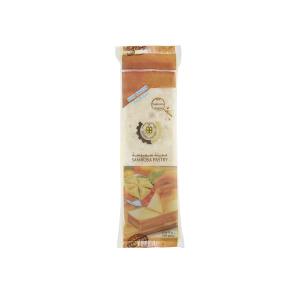 Golden Loaf Samosa Pastry 1pack