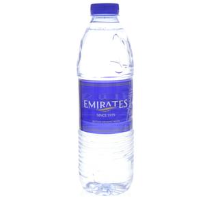 Emirates Water 250ml