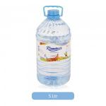 Romana Drinking Water 5l