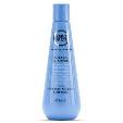 Zero Frizz Keratin Shampoo 355ml