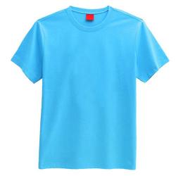 Mens Hs Rn Tshirt 1pc