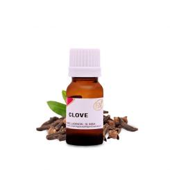 Clove Oil 10ml