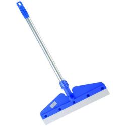 Heavy Plastic Chip Mop Mp1608 1pc