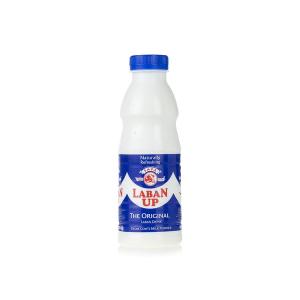 Safa Laban Up Bottle 1L