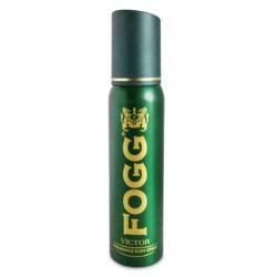 Fogg Body Spray Victor 2x120ml