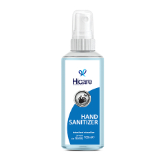 Hi-Care Hand Sanitizer Spray 236ml