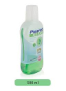 Pierrot Mouth Wash Antiplaque 500ml