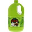 Cbc Pure White Coconut Oil 2L