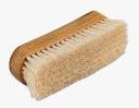 Adrien Shoe Brush 1pc