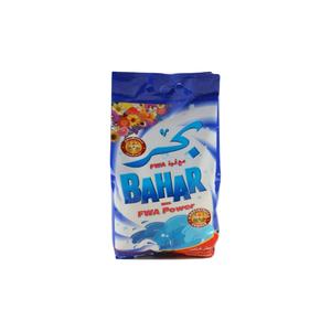 Bahar Detergent Powder Hf Bag 3kg