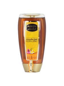 Al Shifa Honey Squeezy 500ml