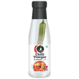 Chings Chilli Vinegar 170ml