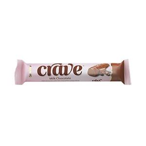 Gandour Crave Milk 29g