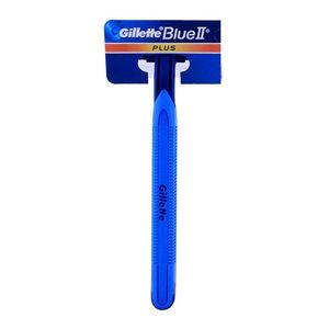 Gillette Blue 2 Disposable Razors 12pcs