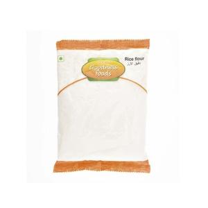 Goodness Rice Flour 500g
