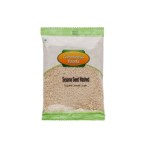 Goodness Sesame Seed Washed 100g