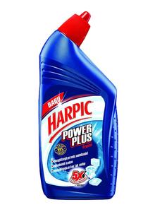 Harpic Original Toilet Cleaner 450ml