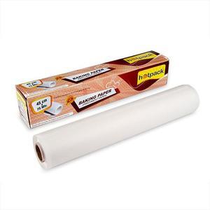 Hotpack Baking Paper 75sqft 1pack